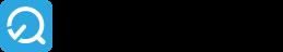 EJET Sourcing Logo